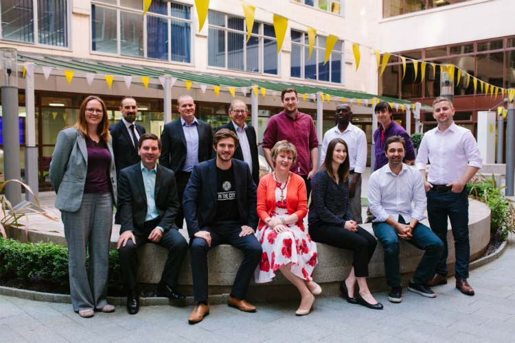 successful venturefest and innovation showcase back for 2017