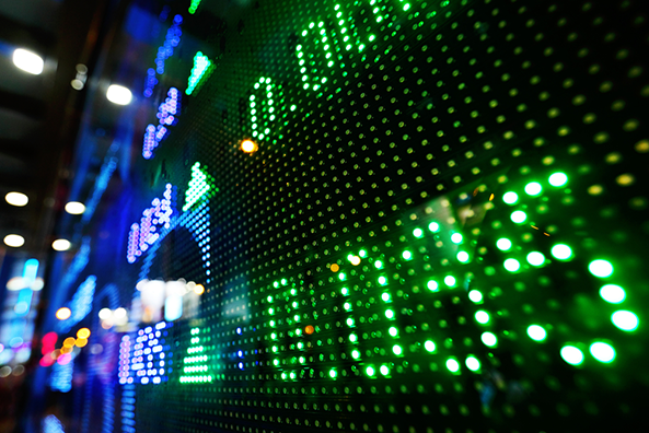 should ipos be on or off your agenda?