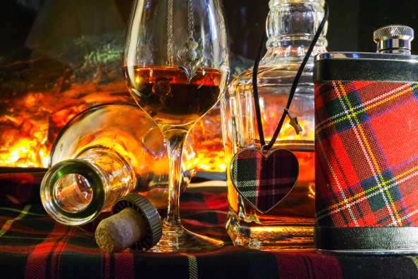 a beginners guide to scotland's finest export
