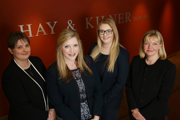 movers shakers may 2016