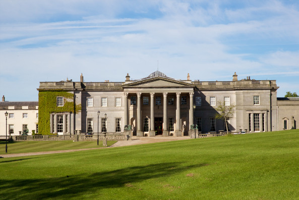 north east hotel wins 'certificate of excellence'
