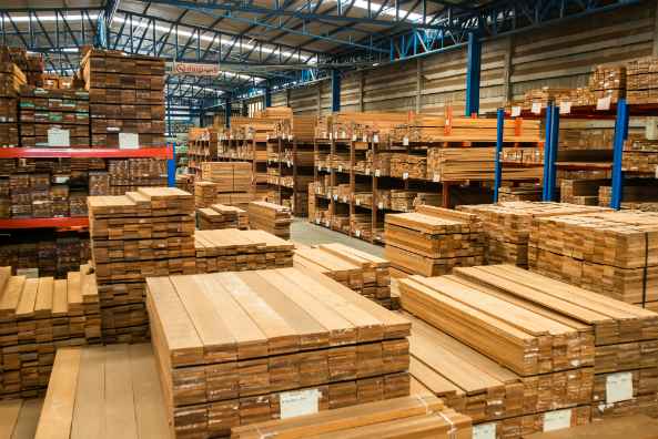 hamilton timber firm joins mgm timber family